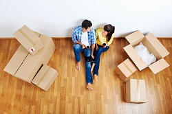 Affordable Home Removals Services in South Kensington, SW7