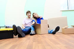 Reliable Student Moving Company in South Kensington, SW7